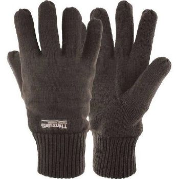 Highlander Gloves GL015